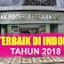 10 SMK Terbaik di Indonesia Tahun 2018