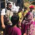 Afdlin bantu pelarian Rohingya
