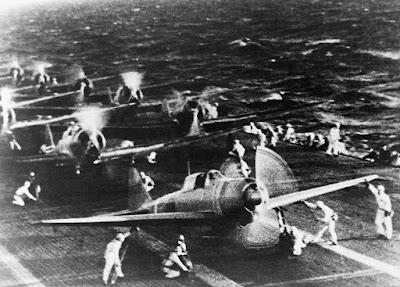 Pearl Harbor, történelem, Japán, Japán Császári Flotta, Franklin D. Roosevelt, második világháború, Hawaii-szigetek, USS Arizona