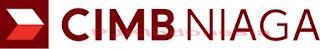 Informasi Lowongan Kerja S1/S2 di PT Bank CIMB Niaga Tbk (CIMB Niaga) Semarang 23 Februari 2016