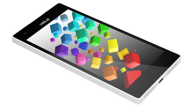 smart phones online