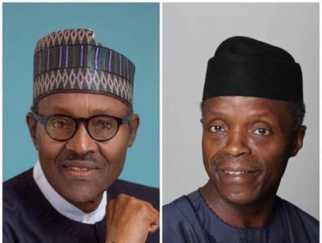 Nigeria's resources safe with Buhari, says Bajowa