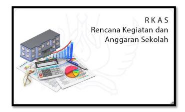Aplikasi Sistem Informasi RKAS Dikdasmen   UNDUH APLIKASI RKAS DAN BUKU PANDUAN RKAS  DIKDASMEN KEMDIKBUD VERSI 1.22