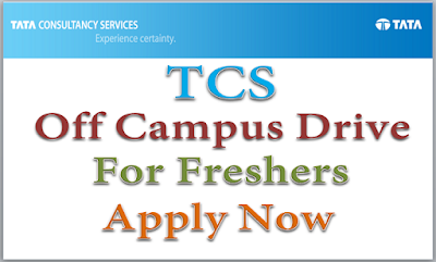 Tata Consultancy Services Offcampuse For Fresh Graduates In All India Lave Postions As A Ociate System Engineers Service Desk