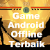 45 Game Android Offline Terbaik