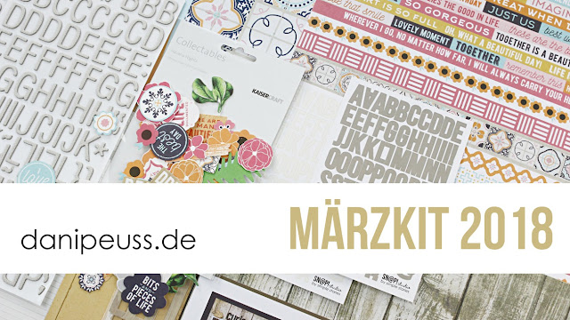 https://danipeuss.blogspot.com/2018/03/junk-journal-mit-dem-marzkit.html