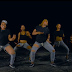 Video: Madada Sita - Matobo