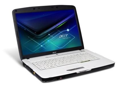 acer aspire 5315 drivers download for windows vista 32 bit rh romantro blogspot com Acer Aspire V5 User Manual Acer Aspire Laptop Manual
