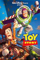 Toy Story 1995 720p Hindi BRRip Dual Audio Full Movie Download