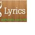 Asar by Bipul Chettri Lyrics - Gorkhaly Lyrics