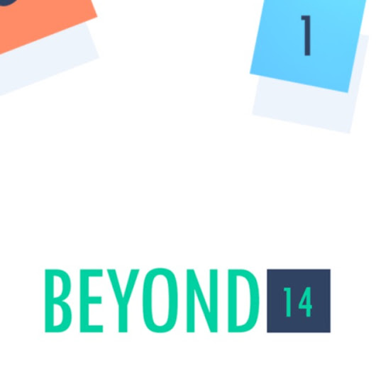Review: Beyond 14