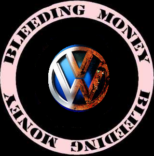Vw Buyback Program >> The GREEN MARKET ORACLE: The Costs of Volkswagen's ...