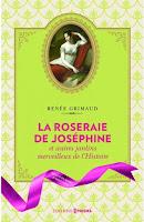 http://antredeslivres.blogspot.fr/2017/05/la-roseraie-de-josephine-et-autres.html