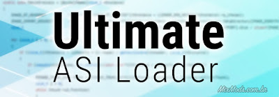 ultimate universal asi loader
