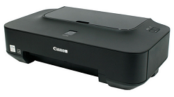 Download Driver Printer Canon iP2700