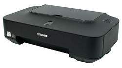 Download Driver Printer Canon iP2700