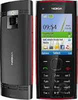 Free Download Direct nokia x2-02 flash file   This is latest Version Of Flash File For Nokia X2-02 Download Link Available Below on This page. when you need flash your call phone? Free Download Direct nokia x2-02 flash file   if your device firmware damage phone is dead no any power on this device. when you turn on your call phone device is only show nokia logo on screen. phone is stock when open any option. if you open any option like camera or any other option message etc your call phone is auto restart. Before flash or upgrade your call phone firmware at first backup your device data move any others device also don't forget remove your sim card and memory card. after flashing all data will be wipe you can't recovery any user data. make sure your call phone don't have any hardware related problem. if phone have any hardware problem you should fix it then flash your call phoen.  File Size : 29MB Direct : Download Now OR Google Drive : Download Link