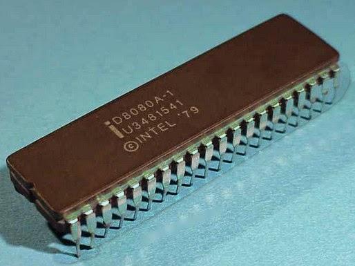 sejarah perkembangan komputer secara singkat sejarah perkembangan komputer generasi pertama