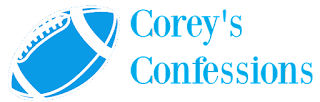 https://coreys-confessions.blogspot.com/2017/08/hate-to-love-you-by-tijan.html