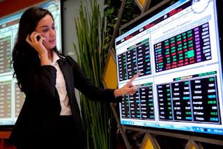 Informasi Lengkap Seputar Industri Pasar Saham Jakarta Stock Exchange