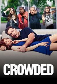 Crowded Temporada 1×04