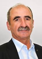 Наликашвили Шалва Габриэлович