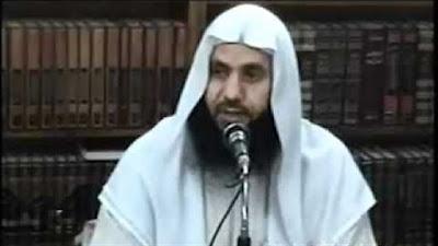 هشام البيلى
