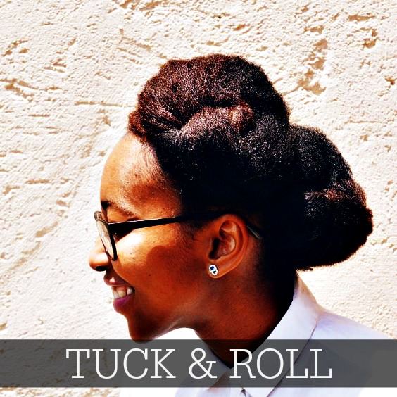BEST Protective Natural Hairstyles For 4C Hair. 4C hair is the coiliest on the hair typing chart and many black women prefer protective hairstyles.