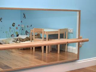 quarto montessori 8