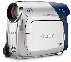 Canon ZR800 Driver Download Windows, Canon ZR800 Driver Download Mac