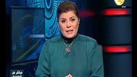 برنامج مباشر من العاصمه حلقة الاربعاء 21-12-2016 مع امانى الخياط