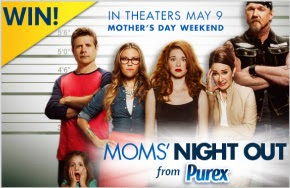 moms night out sweeps banner