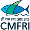 cmfri central marine fisheries research institute careers