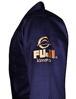 affordable bjj gi