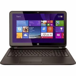 HP 15-f003dx