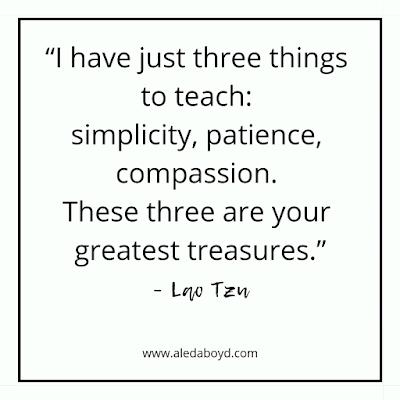 Quotes by Lao Tzu | Minimalism, Feminine Energy