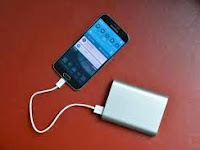 Quick Charge 2.0 Jadikan Proses Charging 2x Lebih Cepat