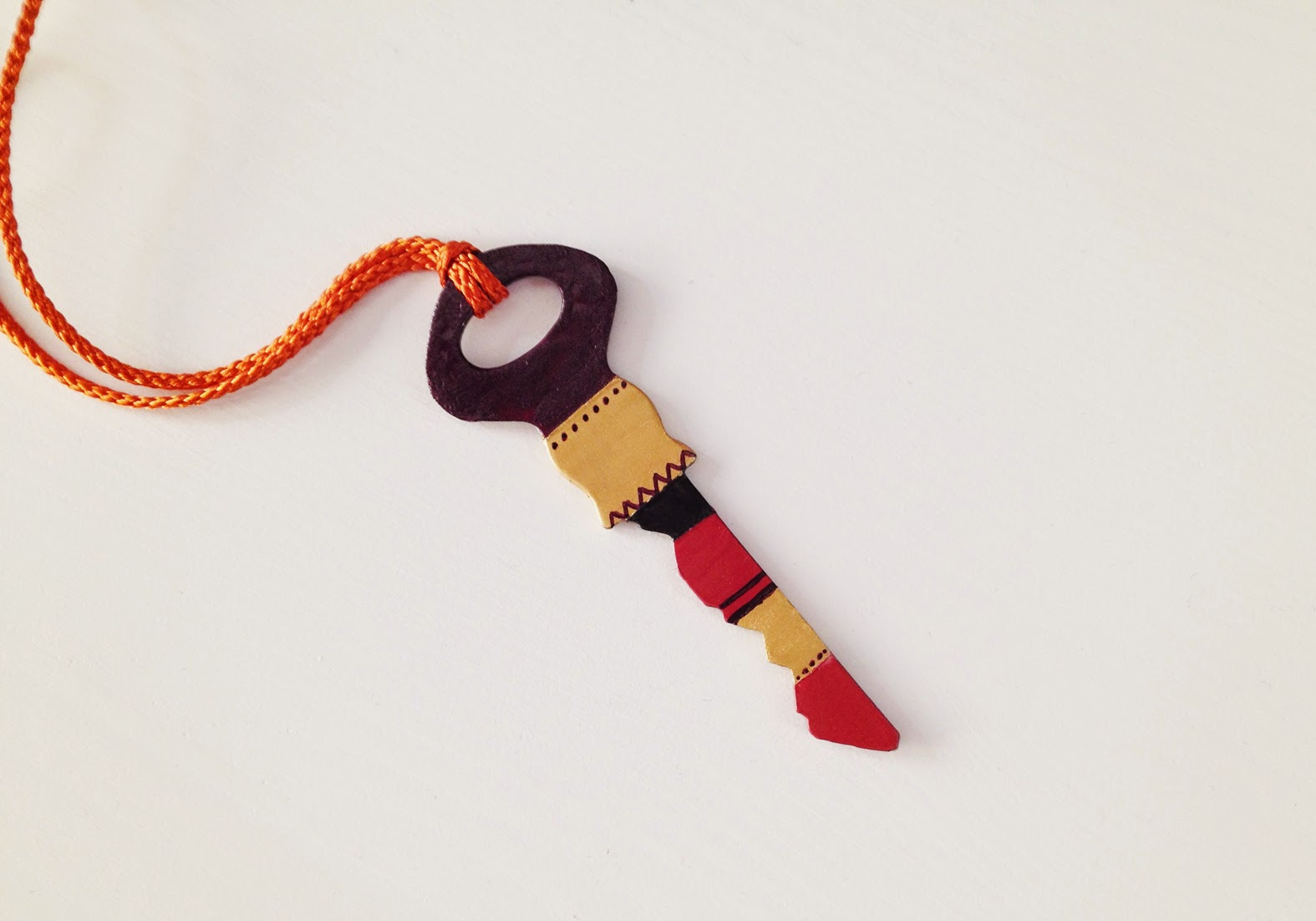 kolye-anahtar
