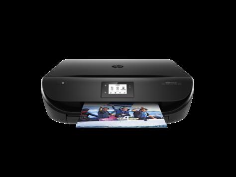 Vous êtes prêt à utiliser l'imprimante HP ENVY 4524 pour imprimer différents types de fichiers. Comment vérifier si l'imprimante fonctionne ou non Il est également important de s'assurer que votre imprimante HP ENVY 4524 fonctionne ou non avant d'imprimer quelque chose.