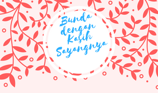 tempra syrup tempra syrup bayi tempra syrup rasa jeruk tempra syrup 60 ml tempra syrup forte tempra syrup untuk bayi tempra syrup isi tempra syrup 30 ml tempra syrup komposisi tempra syrup adalah tempra syrup dosage tempra syrup mims tempra syrup 250 mg tempra syrup indonesia tempra syrup 100ml tempra syrup 120mg/5ml tempra syrup price tempra syrup philippines tempra syrup dosage for 2 years old tempra syrup dosage for 1 year old tempra syrup for infants tempra syrup anak harga tempra syrup anak dosis tempra syrup untuk anak 1 tahun dosis tempra syrup untuk anak 2 tahun dosis tempra syrup untuk anak tempra syrup for adults dosis tempra syrup untuk bayi dosis tempra syrup berat badan tempra syrup for babies