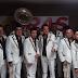 Con gran éxito La Arrolladora en palenque de Expogan Sonora 2017 (Videos)