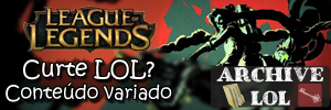 archive lol site de league of legends