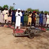 Infidels are In Trouble Says Boko Haram Fighters As, They celebrate Sallah in Sambisa  - Report