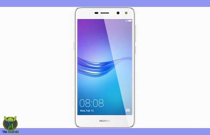 Huawei Y5 2017 MYA-L23 (Huawei Maya) Full Specs