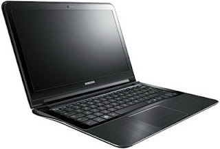 Samsung Notebook 9 series review. Caracrerísticas, especificaciones, foto, video, precio. Features, specifications, photo, price, netbook, samsung notebook, laptop samsung, samsung serie 9.