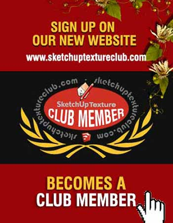 BECOME A CLUB MEMBER