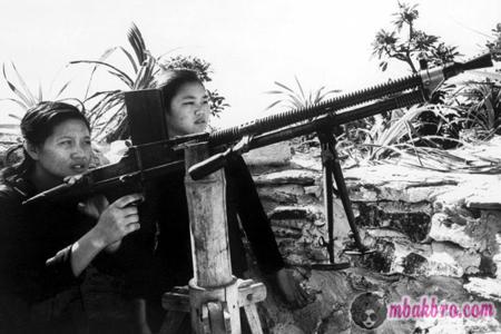 Batalion Dac Cong