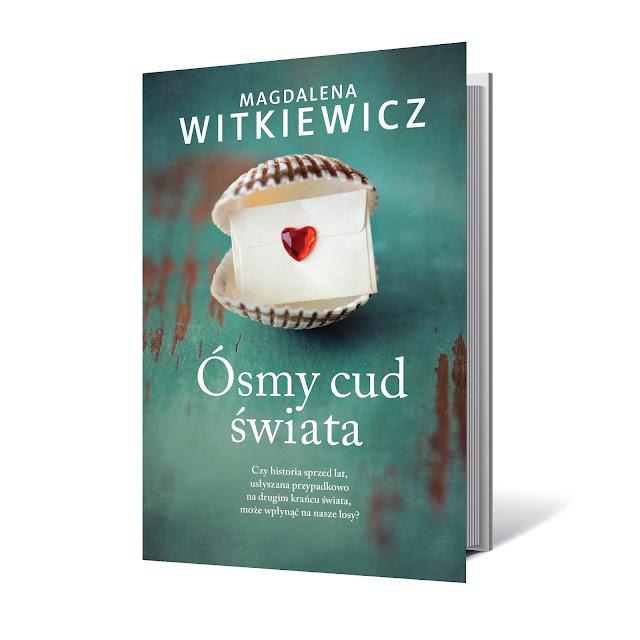 książka, Wydawnictwo Filia, zapowiedź, news