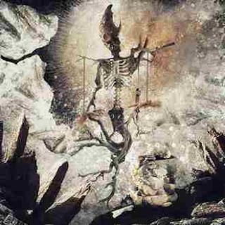 Imperium Infernalis - Imago Dei