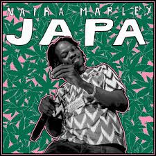 "MUSIC LYRICS: Naira Maley- ""Japa"""